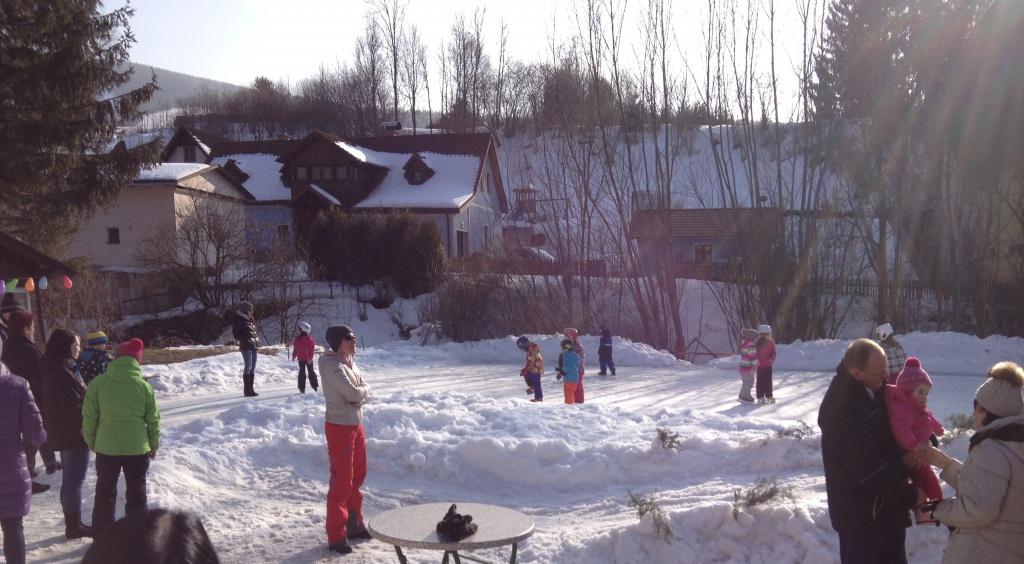 Kinderspielefest 2015