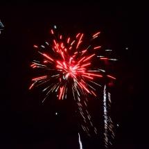 Neujahrskonzert der Walzerperlen_089