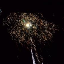 Neujahrskonzert der Walzerperlen_091