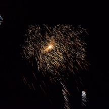 Neujahrskonzert der Walzerperlen_093
