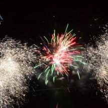 Neujahrskonzert der Walzerperlen_095