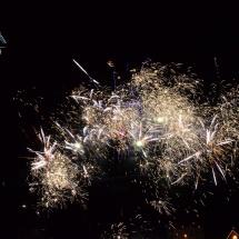 Neujahrskonzert der Walzerperlen_098
