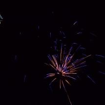 Neujahrskonzert der Walzerperlen_100