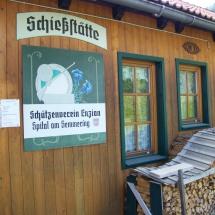 Schuetzenverein (4)