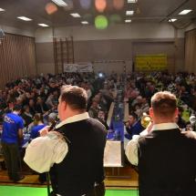 Die Runden Oberkrainer_a 31