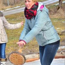 Gemeindepokal 2016 (143)