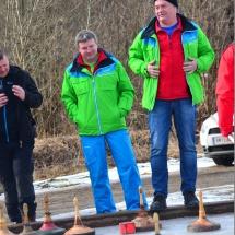 Gemeindepokal 2016 (148)