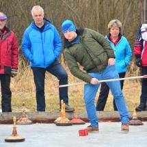 Gemeindepokal 2016 (157)