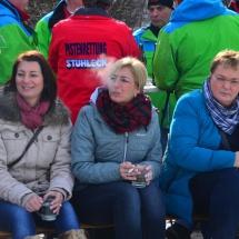 Gemeindepokal 2016 (79)