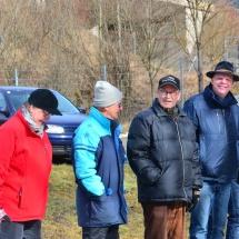 Gemeindepokal 2016 (89)