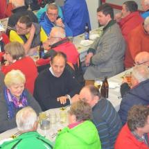 Gemeindepokal Siegerehrung 26
