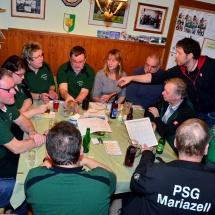 Obersteiermark-Cup 22
