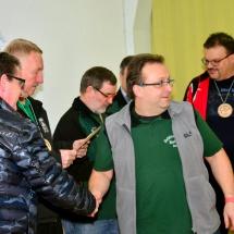 Obersteiermark-Cup 35