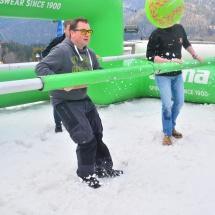Snow Kick 02
