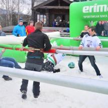 Snow Kick 07