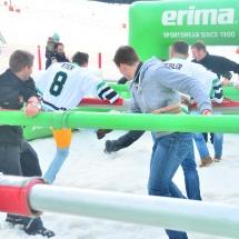 Snow Kick 14