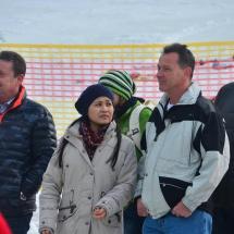 Snow Kick 33