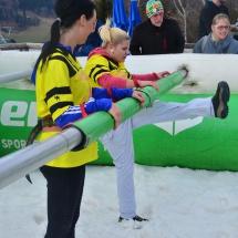 Snow Kick 49