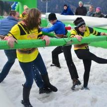 Snow Kick 53
