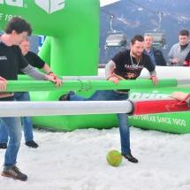 Snow Kick 65