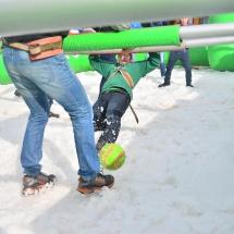 Snow Kick 69