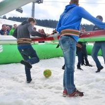 Snow Kick 71