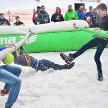 Snow Kick 79