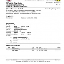 VEREINSMEISTERSCHAFT SPITALER KINDERSCHITAG 2_Offizielle Startliste-page-001