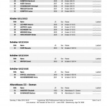 VEREINSMEISTERSCHAFT SPITALER KINDERSCHITAG 2_Offizielle Startliste-page-003