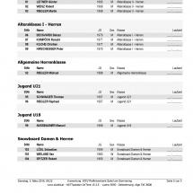 VEREINSMEISTERSCHAFT SPITALER KINDERSCHITAG 2_Offizielle Startliste-page-005