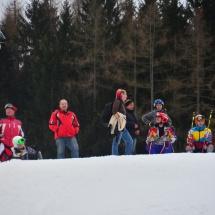 Vereinsmeisterschaft_Kinderskitag 10