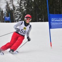 Vereinsmeisterschaft_Kinderskitag 100