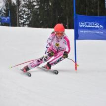 Vereinsmeisterschaft_Kinderskitag 101