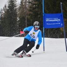 Vereinsmeisterschaft_Kinderskitag 108