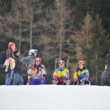 Vereinsmeisterschaft_Kinderskitag 11
