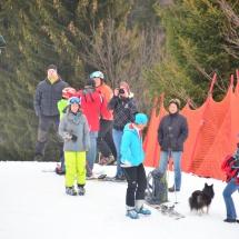 Vereinsmeisterschaft_Kinderskitag 110