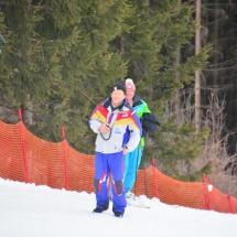 Vereinsmeisterschaft_Kinderskitag 111