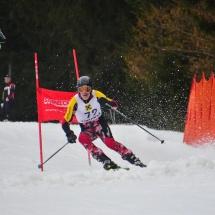 Vereinsmeisterschaft_Kinderskitag 112