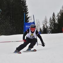 Vereinsmeisterschaft_Kinderskitag 115