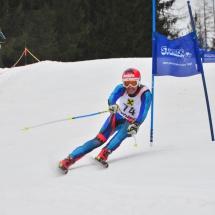 Vereinsmeisterschaft_Kinderskitag 116