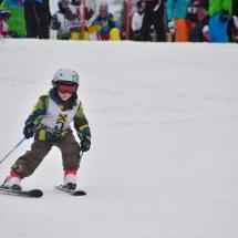 Vereinsmeisterschaft_Kinderskitag 12