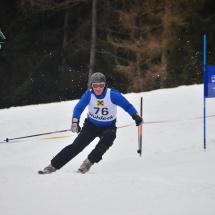 Vereinsmeisterschaft_Kinderskitag 120