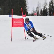 Vereinsmeisterschaft_Kinderskitag 121