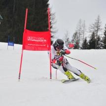 Vereinsmeisterschaft_Kinderskitag 122