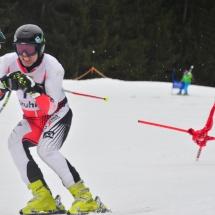 Vereinsmeisterschaft_Kinderskitag 124