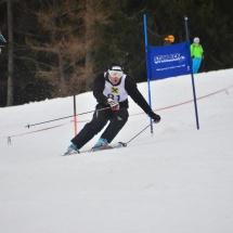 Vereinsmeisterschaft_Kinderskitag 125
