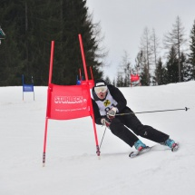 Vereinsmeisterschaft_Kinderskitag 126