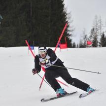 Vereinsmeisterschaft_Kinderskitag 127