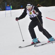 Vereinsmeisterschaft_Kinderskitag 128