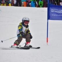 Vereinsmeisterschaft_Kinderskitag 13